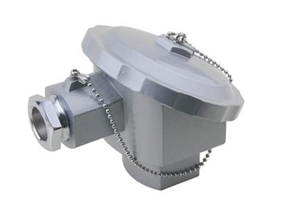 防水接线盒-接线盒-安徽瑞普森自动化仪表有限公司